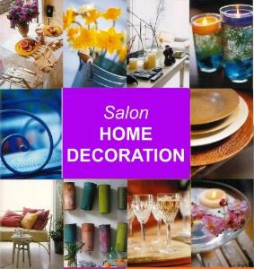 Salon_Home_decoration_-_Frejus_2016.jpg
