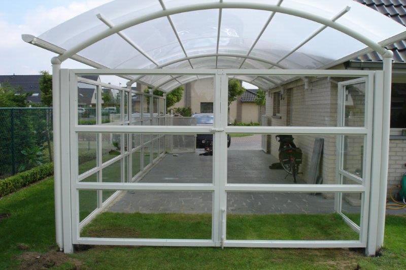 un pare vent pour profiter de votre terrasse en toute s r nit bozarc. Black Bedroom Furniture Sets. Home Design Ideas
