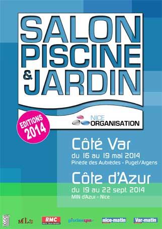 Salon Piscine Jardin 2014 C T Var Bozarc
